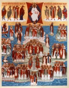 All-Saints-of-British-Isles-and-Ireland_1