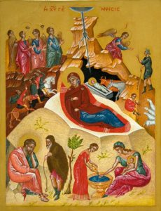 nativity-icon-1